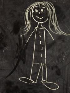Blackboard_2