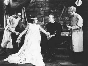 Bride of Frankenstein_2