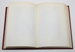 Empty_book_2