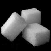 1024px-Sugarcubes_2