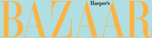 713px-Harper's_Bazaar_color_logo.svg