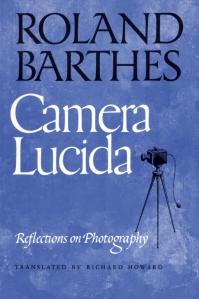 Camera_Lucida_