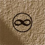 Infinity_2