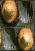 moule-madeleine_2_2