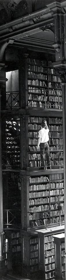 Cincinnati Public Library_2_3