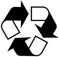 recycle3_2