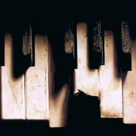 broken-piano-keys_2