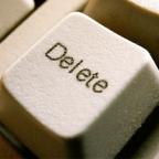 delete-button_2