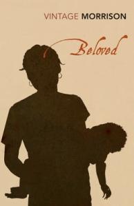 Morrison Beloved-1