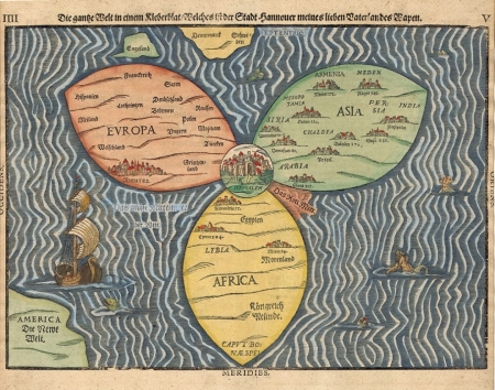 image.adapt.990.high.Africa_map_1581_Bunting_clover_leaf_map_a.1434858632764